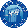 Aéroclub de PONS